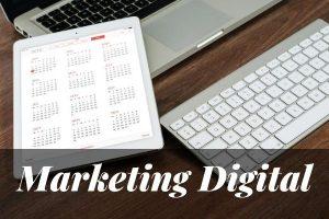 Los Mejores Master en Marketing Digital