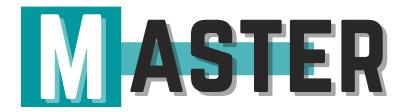NosoloMaster