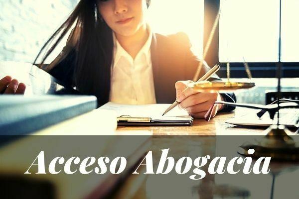 master-acceso-abogacia
