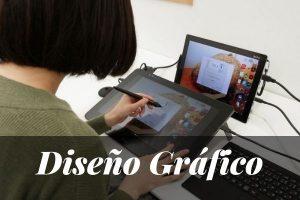 Los Mejores Master de Diseño Gráfico