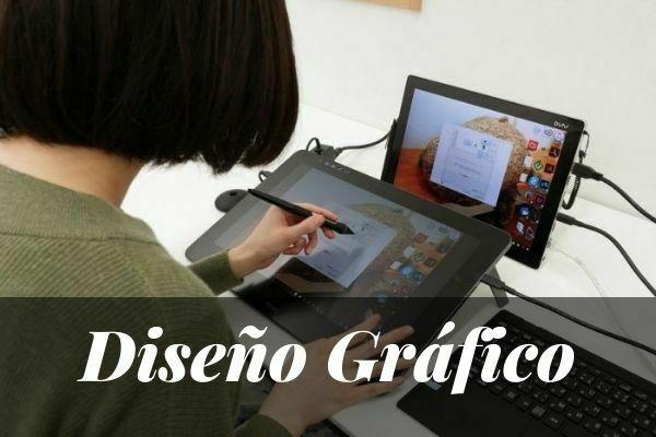 master-diseno-grafico