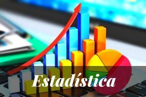Los Mejores Máster de Estadística