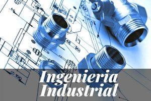 Los Mejores Máster de Ingeniería Industrial