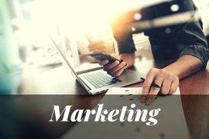 Los Mejores Master en Marketing de España