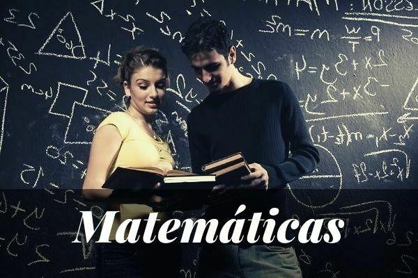 master-matematicas