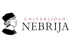 Los Mejores Master de la Universidad Nebrija