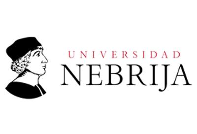 universidad-antonio-nebrija