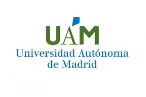 Los Mejores Master de la Universidad Autónoma de Madrid