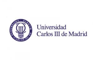 Los Mejores Master de la Universidad Carlos III de Madrid