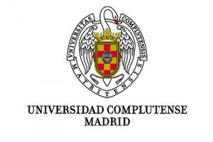 Los Mejores Master de la Universidad Complutense de Madrid