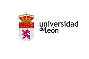 Los Mejores Master de la Universidad de León