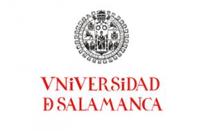 Los Mejores Master de la Universidad de Salamanca
