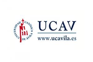 Los Mejores Master de la Universidad católica de Ávila