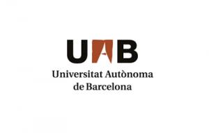Los Mejores Master de la Universidad Autónoma de Barcelona