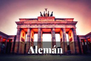 Los Mejores Máster en Traducción en Alemán