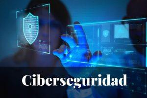 Los Mejores Máster en Ciberseguridad
