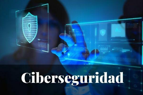 master-ciberseguridad