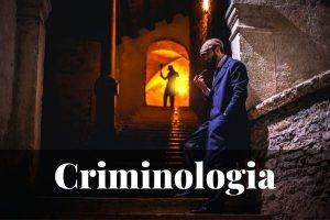 Los Mejores Máster en Criminología