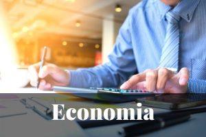 Los Mejores Máster en Economía