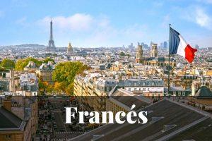 Los Mejores Máster en Traducción al Francés