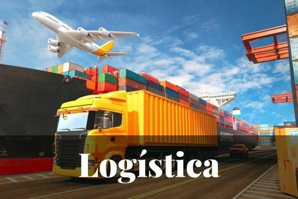 master-logistica