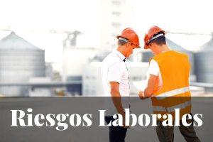 Los Mejores Máster en Riesgos Laborales