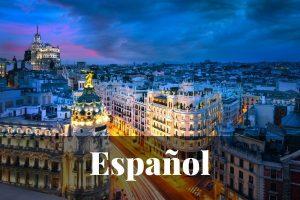 Los Mejores Máster en Traducción Español