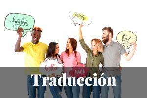 Los Mejores Máster en Traducción e Interpretación