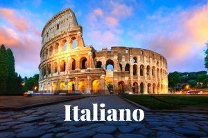 Los Mejores Máster en Traducción al Italiano