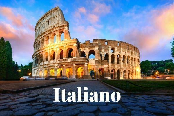 master-traduccion-italiano