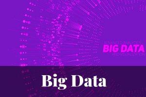 Los Mejores Máster en Big Data