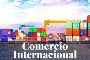 Los Mejores Master en Comercio Internacional