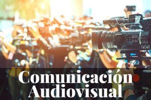 Los Mejores Máster en Comunicación Audiovisual