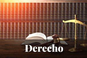 Los Mejores Máster en Derecho