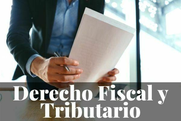 mejores-master-derecho-fiscal-tributario