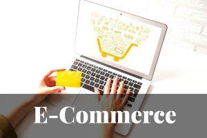 Los Mejores Máster de E-commerce