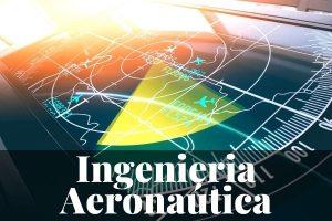 Los Mejores Máster de Ingeniería Aeronaútica