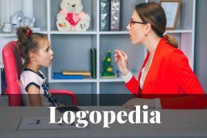 Los Mejores Máster de Logopedia