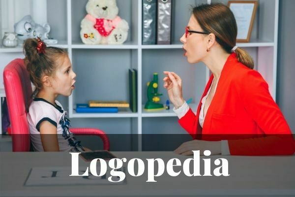 mejores-master-logopedia