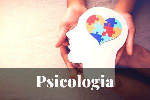Los Mejores Máster en Psicología