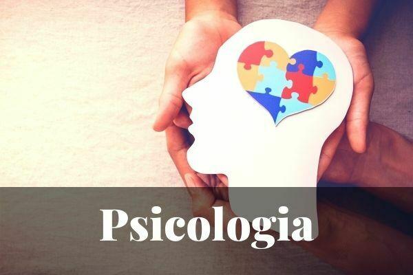 mejores-master-psicologia