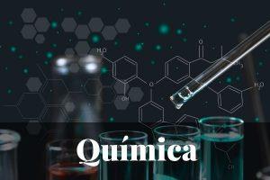 Los Mejores Máster en Química