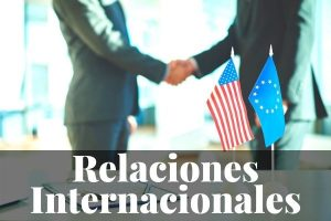 Los Mejores Máster en Relaciones Internacionales