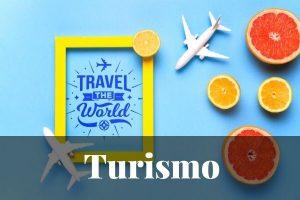 Los Mejores Máster en Turismo