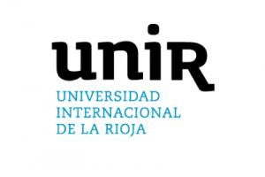 Los Mejores Master de la Universidad Internacional de la Rioja