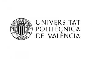 Los Mejores Master de la Universidad Politécnica de Valencia