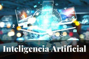 Los Mejores Máster en Inteligencia Artificial