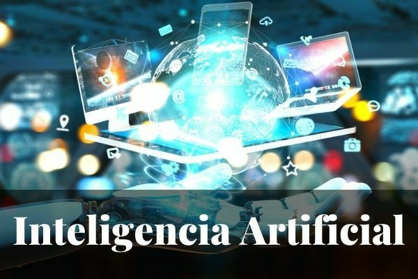 Master-inteligencia-artificial