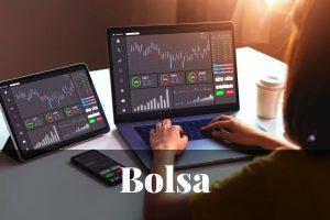 Los Mejores Máster de Bolsa y Mercados Financieros