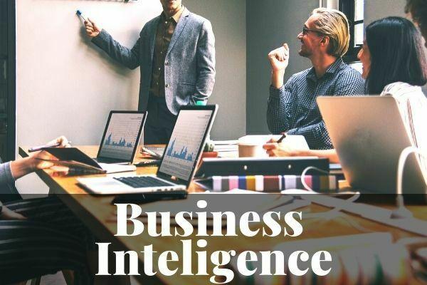 master-business-inteligence